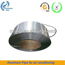 15mm A1070 O aluminum tube for Refrigerator(15mm/1mm)