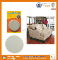 self-adhesive moving furniture slider/heavy furniture sliders/circle glide