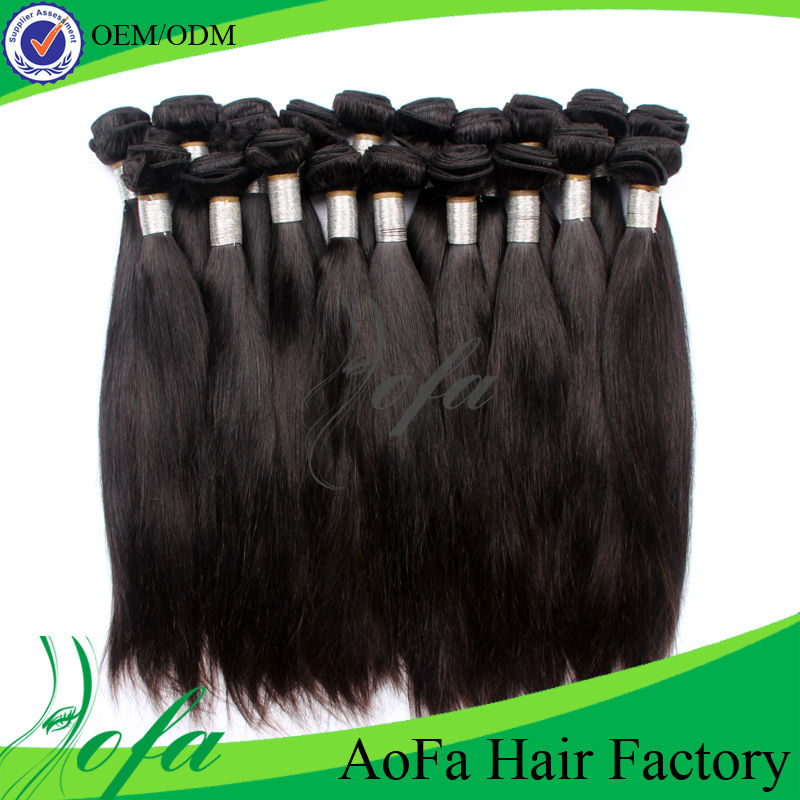 Luxury New arrival Grade 5A 100% unprocessed virgin new man hair pieces