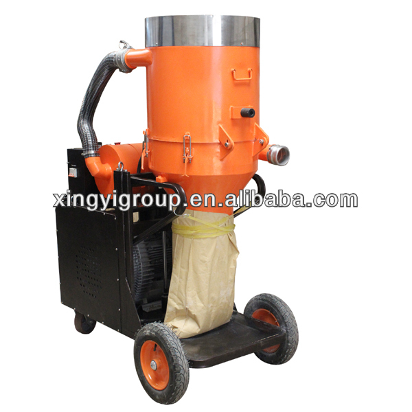 industrial dust cleaner vacuum
