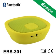 Different types of electrostatic computer speaker connect bluetooth speaker
