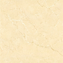 Luxury 60x60 Full Polished Porcelain Glazed Floor Tile Porcelanato Tile