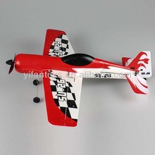 Hot and new hobby Toys RC airplane F929 epo foam rc plane newest item 2.4G 4CH RC airplane,WL TOYS newest wl toys F929