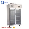 Junjian Refrigerator Freezer In Dubai Portable