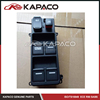 35750-SDA-H12 Electric Master Power Window Switch For Honda Accord 2003-2007 04 05 06