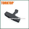 /product-detail/chinese-chainsaw-parts-starter-grip-fit-for-h61-268-272-chainsaw-60591088015.html