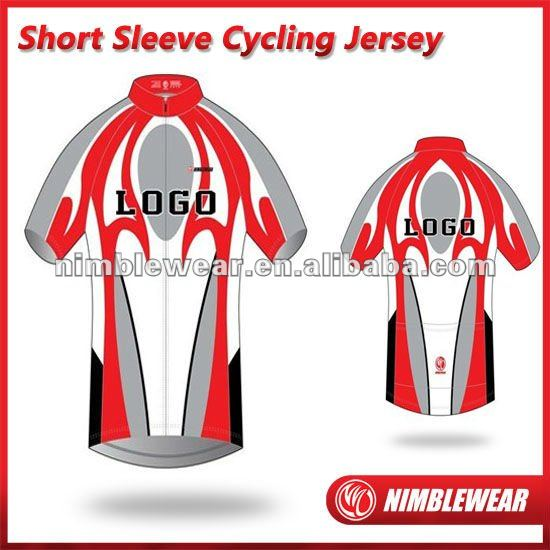 2012 Nimblewear New Arrival sportwear FLAME full digital sublimation cycling kit,cycling jersey,cycling gear,cycling top