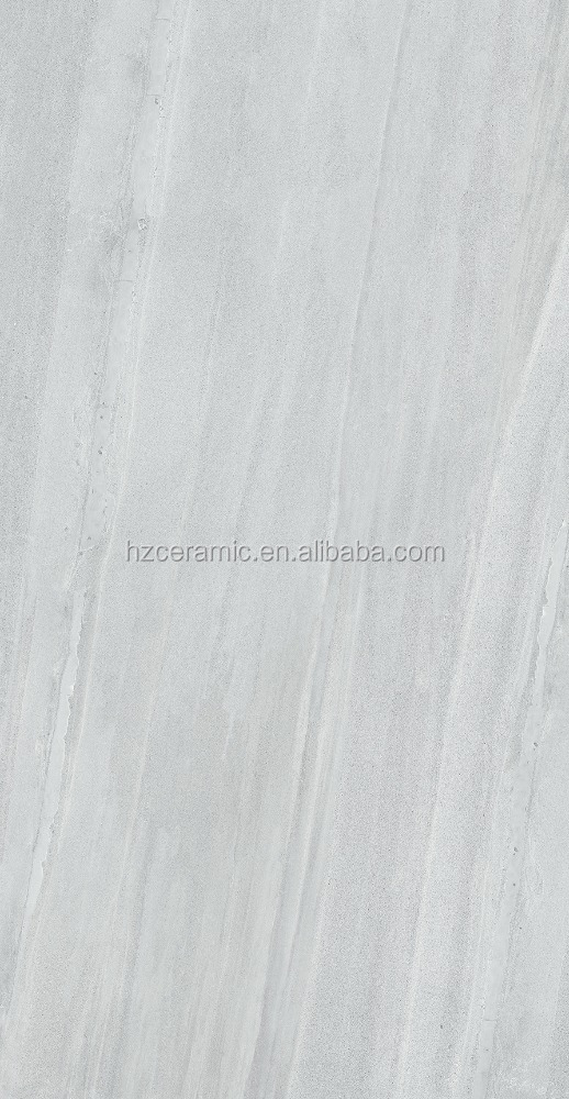 Style selections porcelain tile cement look ceramic tile Low price