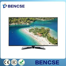 14 15 19 28 32 39 40 42 inch led lcd smart tv cheap price