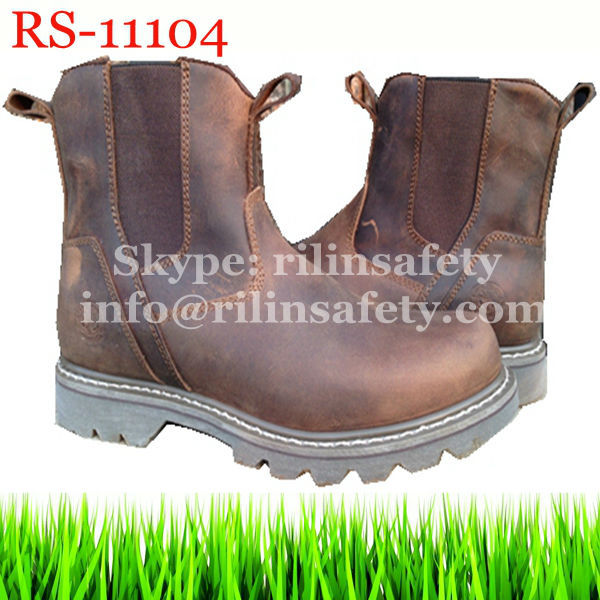 RILIN SAFETY SUPERIOR SAFETY SHOES ,SAFETY SHOE,SHOES FOR JEEP COMPANY