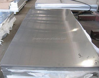 430 304 304l 316l 201 310s 321 316L 4x8 Sheet Metal Prices Stainless Steel FOB Tianjin