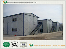 prefabricated house for workshop/plant/warehouse