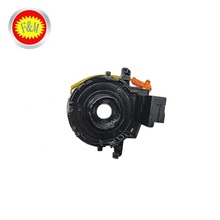 Auto Spare Parts OEM 84306-60080 84306-74020 For Car Parts