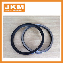 pc400-7 excavator final drive floating seal for travel motor