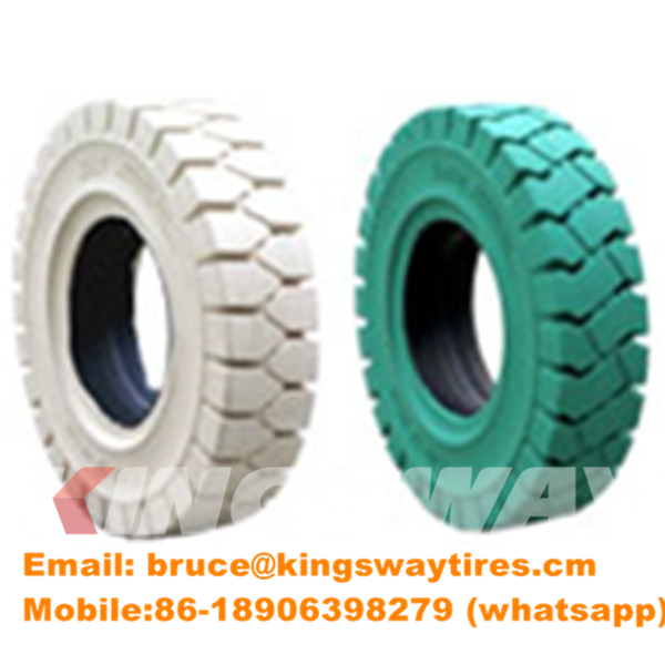 forklift solid tyre 28x9 15 still forklift spare parts solid otr tyre 1400 24 with rim 10.00