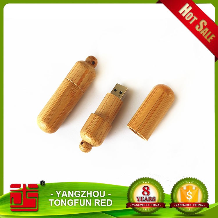 Wooden USB <strong>Flash</strong> Drive Memory Stick 8GB/16GB/32GB/64GB