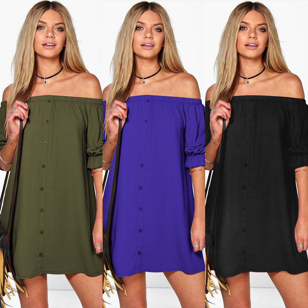 Wholesale Cheap Summer Fashion 4 Colors Women Sexy Bodycon Dresses
