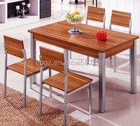 Pictures of Wood Dining Table Chair/Dining Table Designs four Chairs/Dining Table Chairs