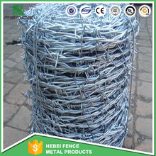Cheap high quality galvanized concertina razor barbed wire price per roll
