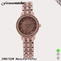 Plastic trofish watch romanson q50 kids watch watch weide