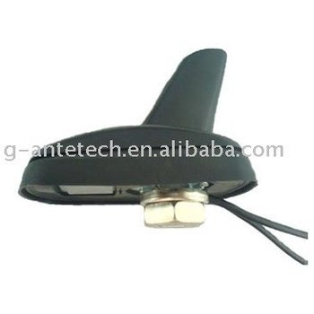 Shark Fin Gps Fm Am Antenna 269158998 together with Electrical Fan Switch For Car Images further Images Battery State Of Charge additionally Gps Tracker Device besides Images Radar Speed Gun. on buy gps jammer for car