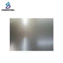 Aluzinc galvanized steel coil iron sheet for roofing price of density