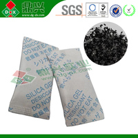 1G Silica Gel Dry Pack Grout