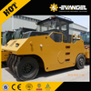 Types of static road roller/small road roller for sale