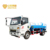 Competitive price standard sinotruk howo 4x2 capacity used water trucks for sale