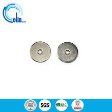 magnetic coil export and import from china