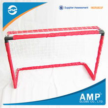 High quality ice hockey net