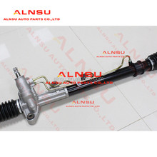 High quality Steering Rack For 53601-S10-E01