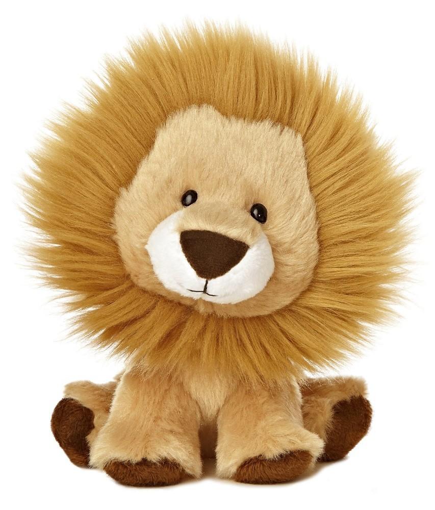 Custom Plush Lion Toy,Stuffed Lion Plush Toy,Soft Toy