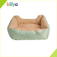 Best selling china hot-sale pet bed wholesale