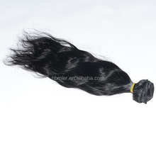 two tone free sample alibaba new equal china suppliers 100% ombre colored curly brazilian human hair extension