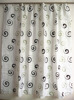 /product-detail/chinese-factory-wholesale-high-quality-fabric-curtain-with-matching-hooks-60513283067.html