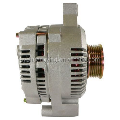 supply LESTER:7777 series engine charger F4DU-10300-CA.F58U-10300-AB alternator