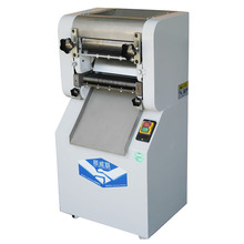 The Best and Cheapest 1.5kw industrial noodle making machine