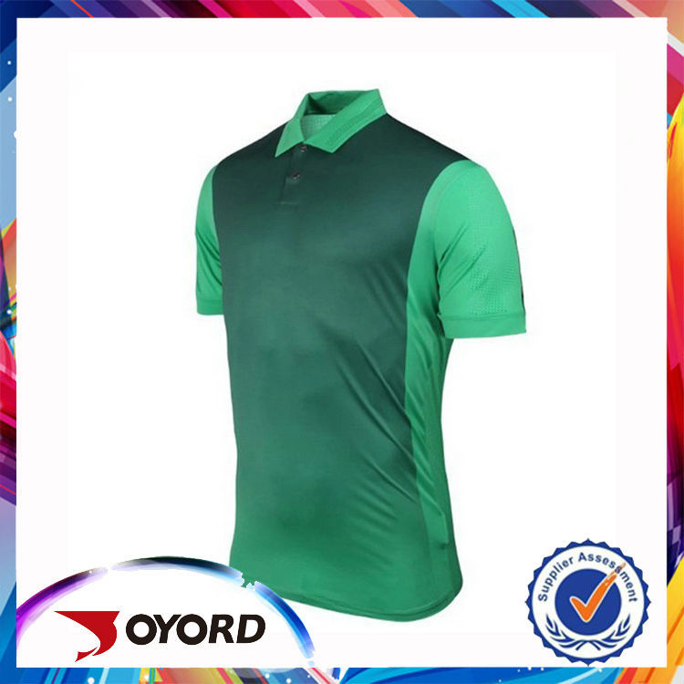 Funny dry fit golf polo shirt wholesale blank golf wear for Bulk golf shirts wholesale