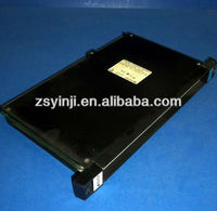 FOR RELIANCE ELECTRIC NETWORK COMMUNICATION MODULE O-57404-1A
