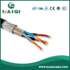 Fast Supplier Copper Core PVC 16mm Armoured Cable