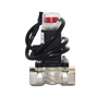 /product-detail/electronic-lpg-gas-solenoid-valve-60527100041.html