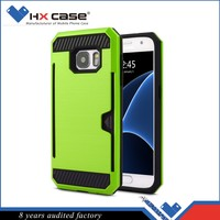 Guangzhou phone case maker for samsung galaxy s7 case 2016