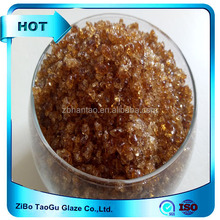 Direct From China Exquisite Glaze Ti-fritted ceramic frit ground coat enamel frit 804