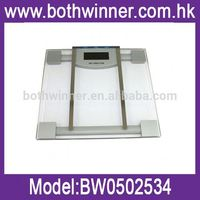 body fat analysis digital bathroom weighing scale electronic personal scales ,Ks 010 bath scale