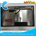 "Full LCD Screen with Glass Panel for Imac 21.5"" A1418 LM215WF3 SDD1 MD093 MD094 2012 2013"