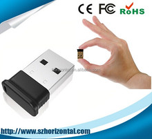8GB Gift Waterproof Mini tiny USB 2.0 Memory Flash Stick Pen Drive High Speed