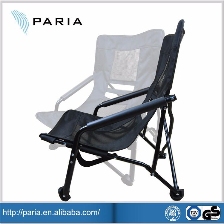 Outdoor High Density Metal Folding Chair Parts Buy Metal