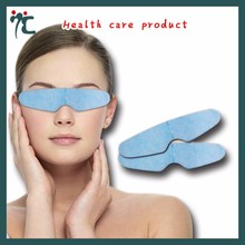 New Product High Quality Eye Gel Pack For Anti-wrinkle For Dark Circles and Puffy Eyes