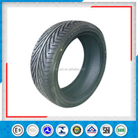 cheapest hot sell new style light bias truck tire tbr tyre